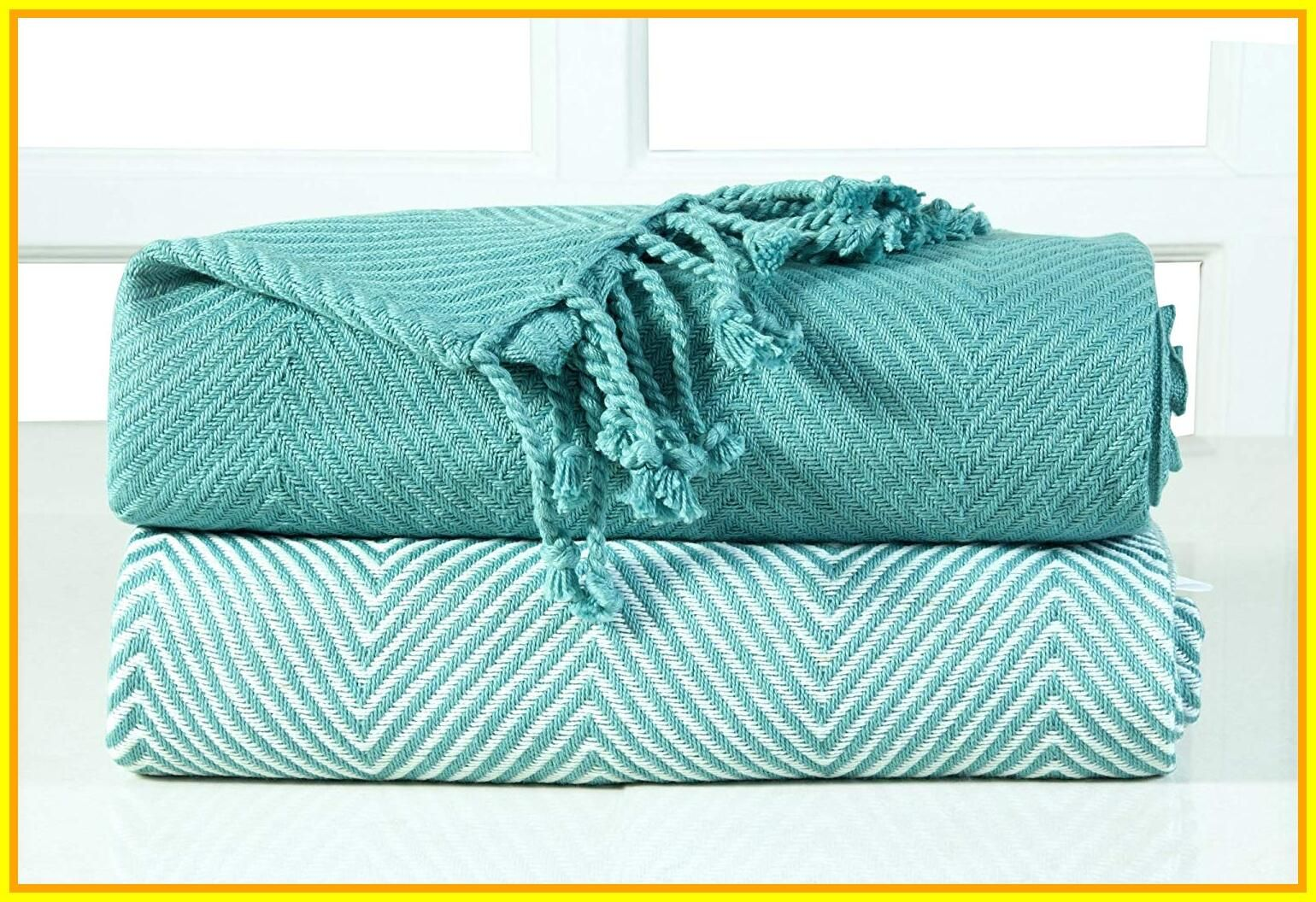 70 amazon couch cover blanket #amazon #couch #cover #blanket Please Click Link To Find More Reference,,, ENJOY!!
