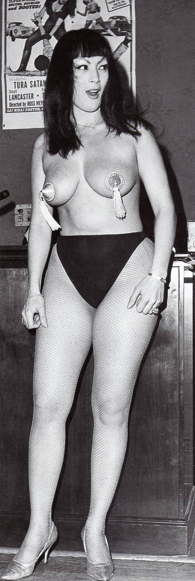 Tura Satana nudes (29 photo), Pussy, Paparazzi, Twitter, cleavage 2020