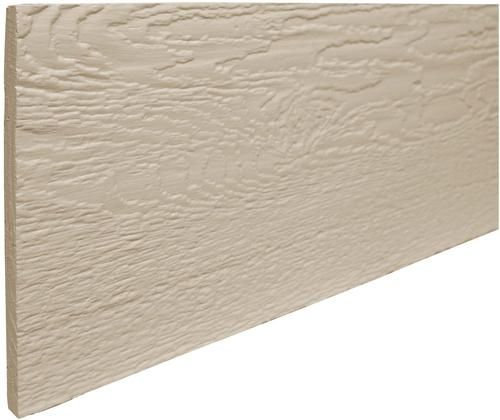 Lp Smartside 3 8 X 8 X 16 Prefinished Engineered Textured Wood Lap Siding 15 Yr Paint Warranty At Menard Wood Lap Siding Lap Siding Engineered Wood Siding