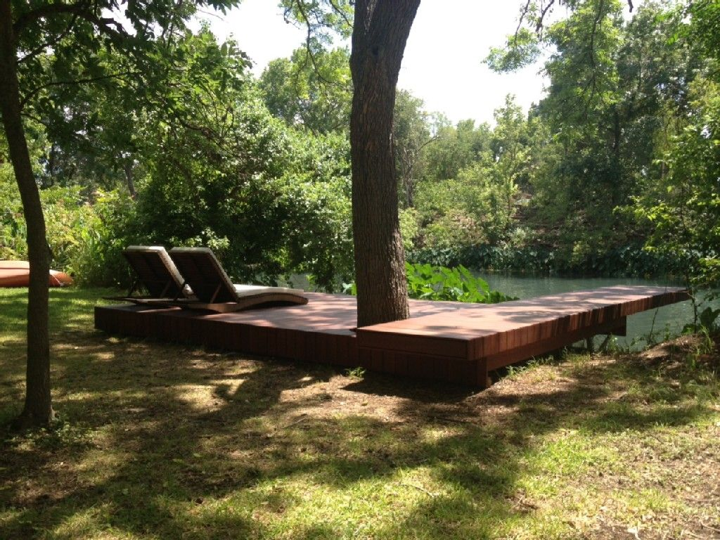 house vacation rental in san marcos from vrbo com vacation rental