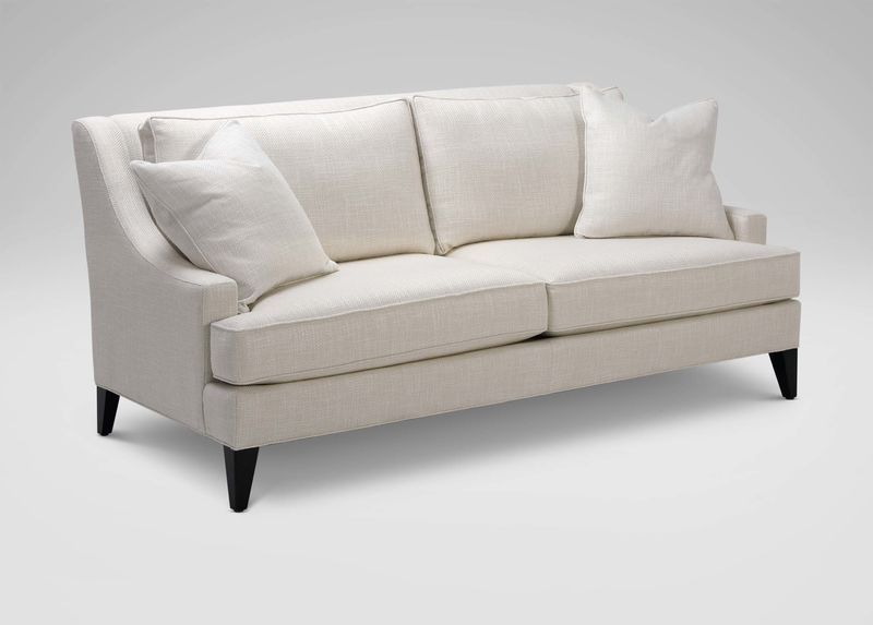 Emerson Available In 3 Diffe Sofa Lengths Or As A Chair And Ottoman Other