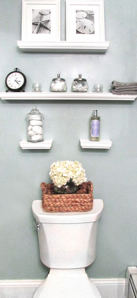 bathroom renovations for small spaces. Bathroom decor ideas small spaces  pinterdor Pinterest