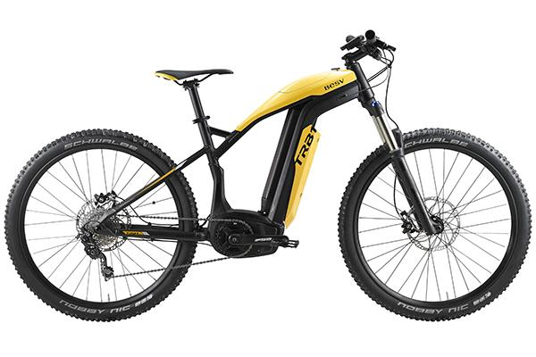 Besv Trb1 Xc 250w Electric Bicycle Theelectricspokescompany Ebikes Electric Ebike Electric Bicycle Bicycle