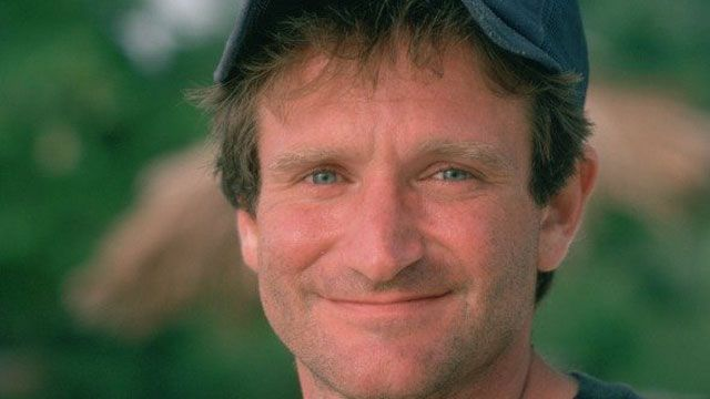 LIVE: Broadway lights dimmed for Robin Williams | Entertainment  - Home