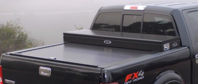 American Work Cover Retractable Tonneau Toolbox Combo Truck Covers Tonneau Cover Toyota Tacoma Accessories