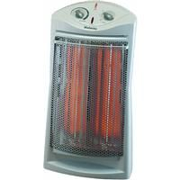 Tower Quartz Heater Hqh307 By Holmes Jarden Direct Heating And