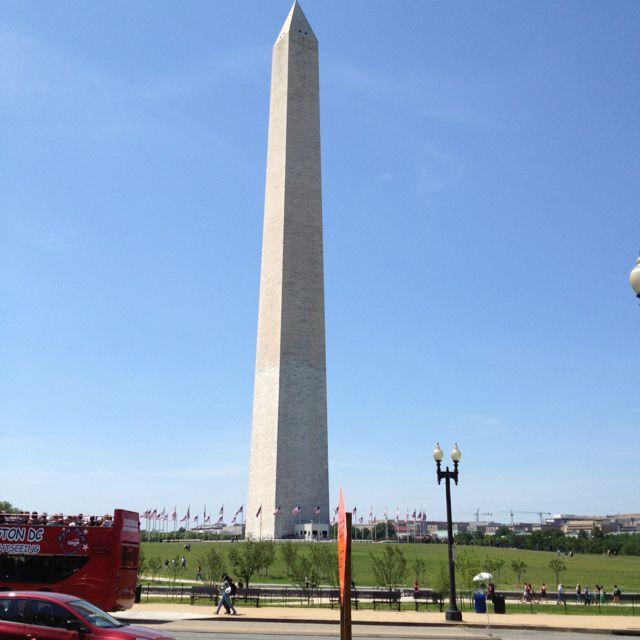 10 Washington Dc Ideas Washington Dc Washington Supreme Court Building
