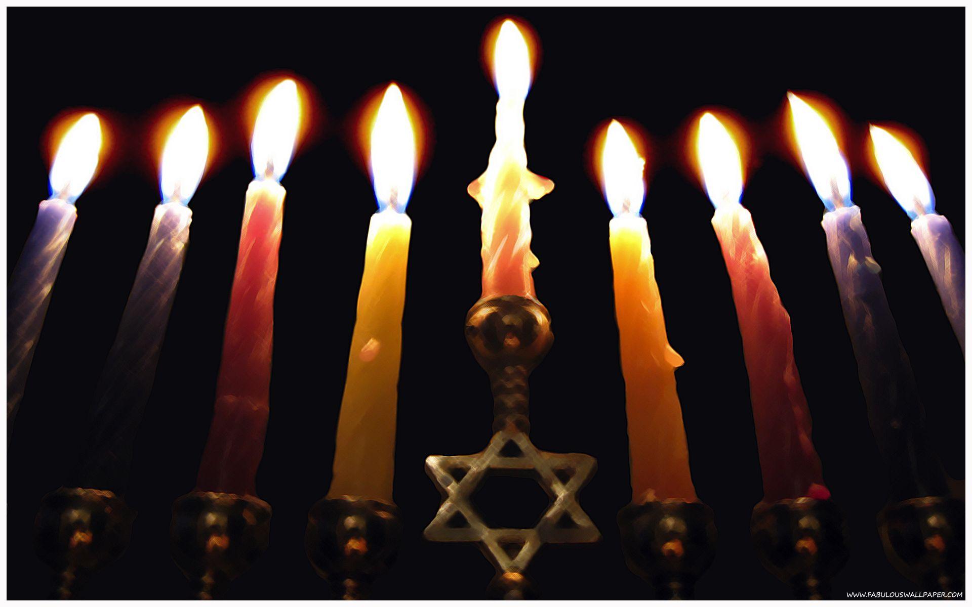 Hanukkah Background Google Search Candles Wallpaper Birthday Candles Free Birthday Stuff
