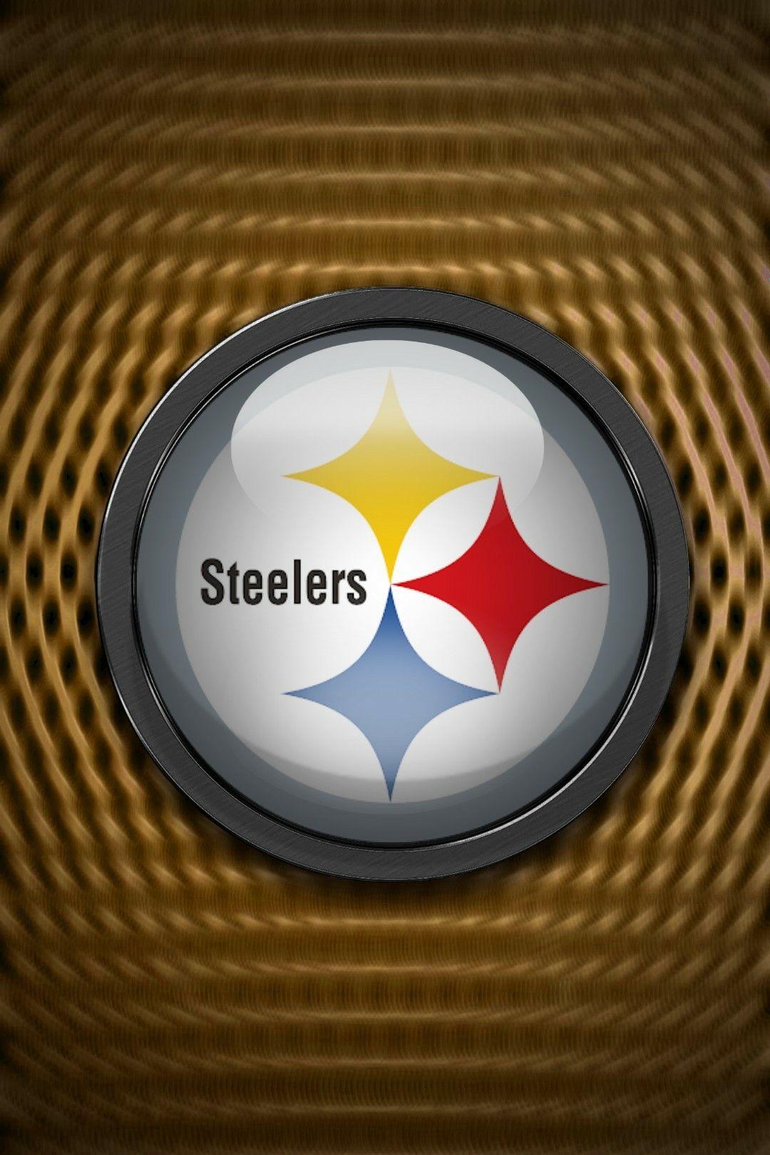 Steelers Pittsburgh Wallpaper Pittsburgh Steelers Wallpaper Pittsburgh Steelers Pittsburgh Steelers Logo