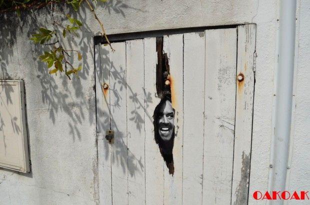 Street-Art-by-Oakoak-23958732