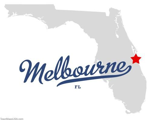 Viera Florida Map.Everything About Main Street In Downtown Melbourne Melbourne