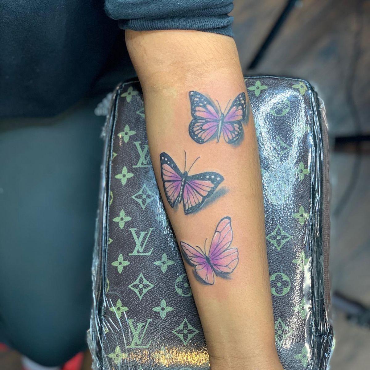 ' tattoos | pin : kjvougee ' 💕