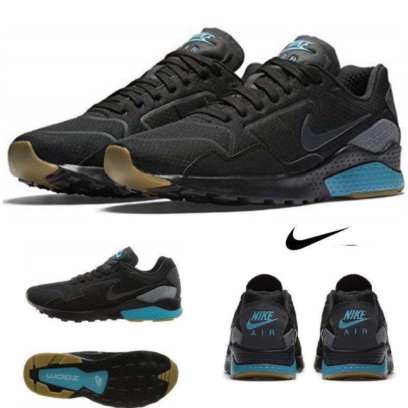 c007c3d1ccd ... coupon code nike mens zoom pegasus 92 athletic running shoes 844652 002  size 7 13 990d0