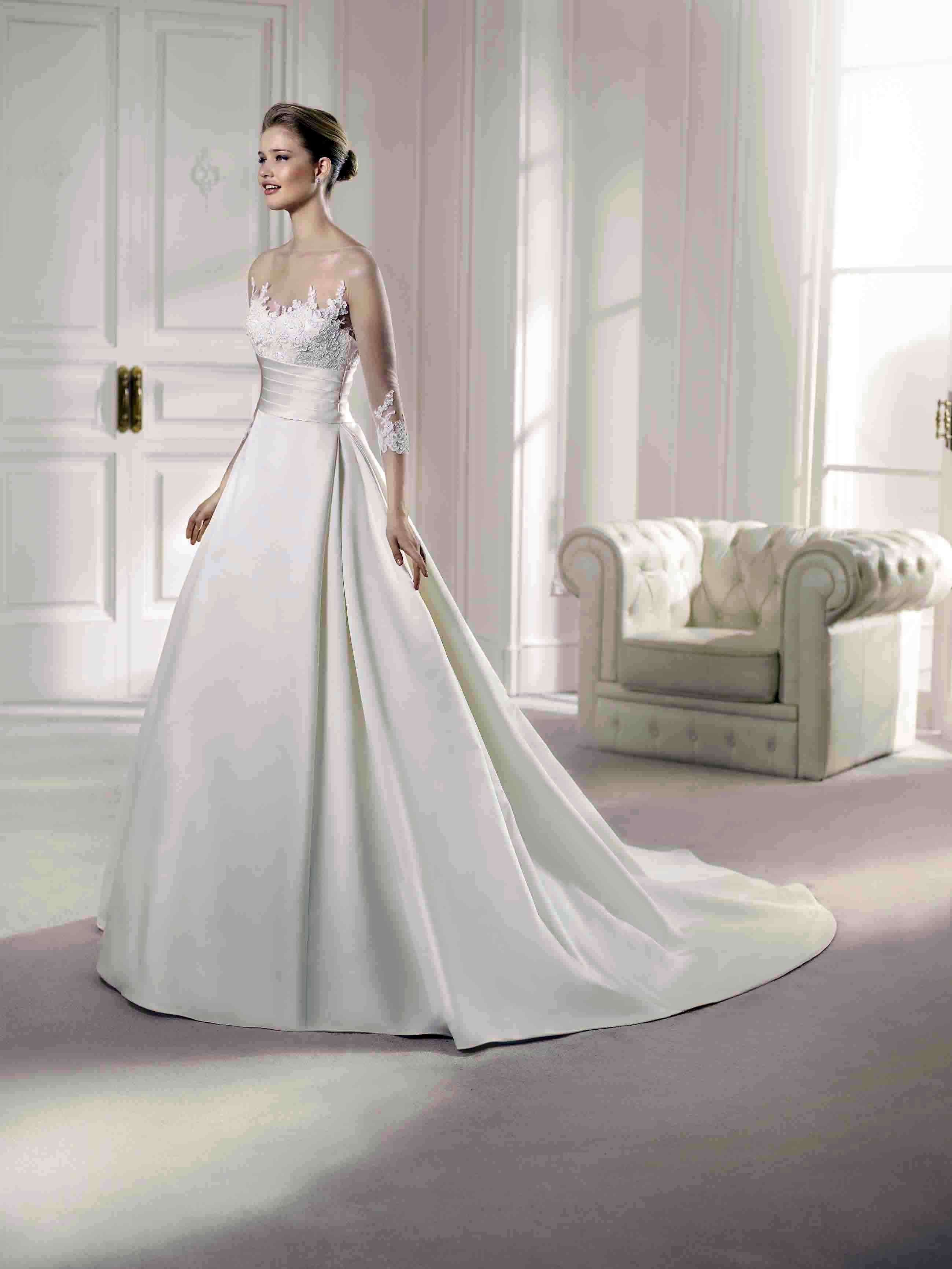 Aspirations bridal dublin wedding dresses evening wear aspirations bridal dublin wedding dresses evening wear specialists in dublin ireland ombrellifo Image collections