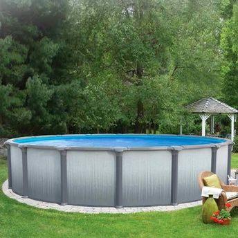 piscine serenity serenity pool piscine hors terre