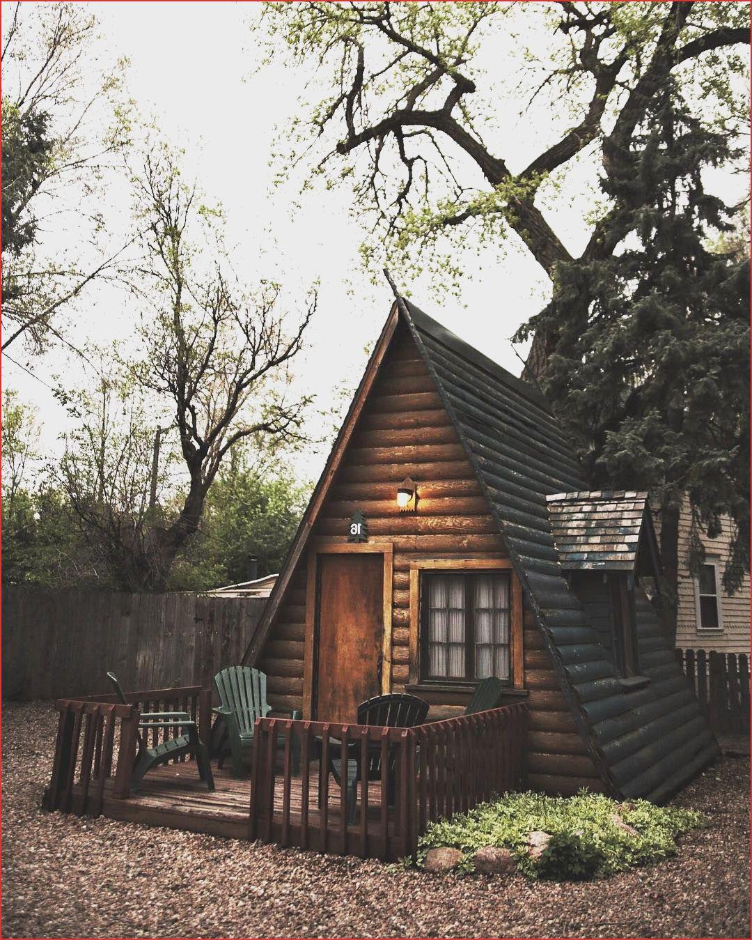 Garten Design 26 Das Beste Von Hexenhaus Gartenhaus