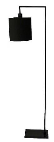 Target Downbridge Lamp   Floor Lamps Under $100