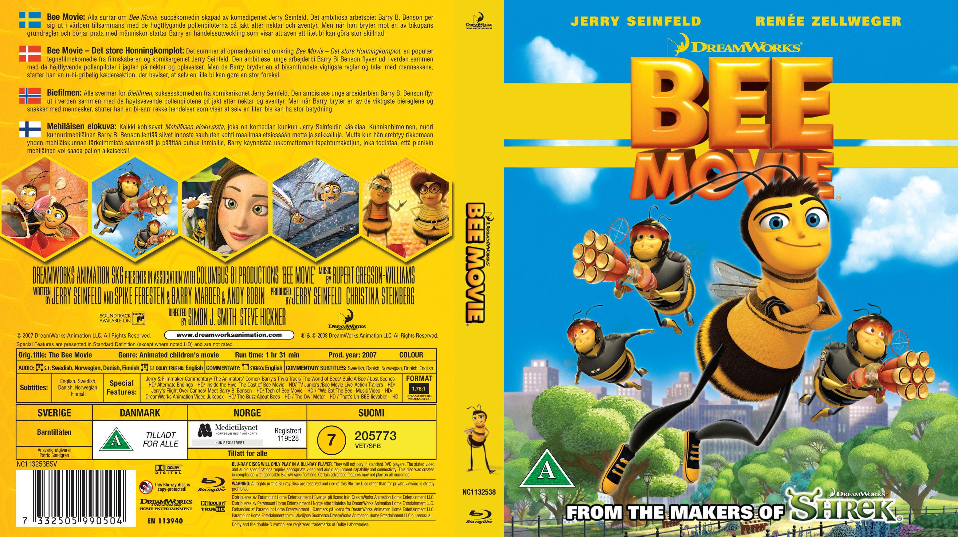 Image Result For Dvd Front Back Cover Dvd Covers Cover