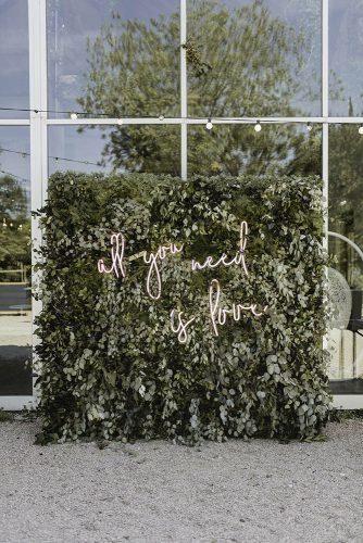 30 Sage Green Wedding Ideas #sagegreendress