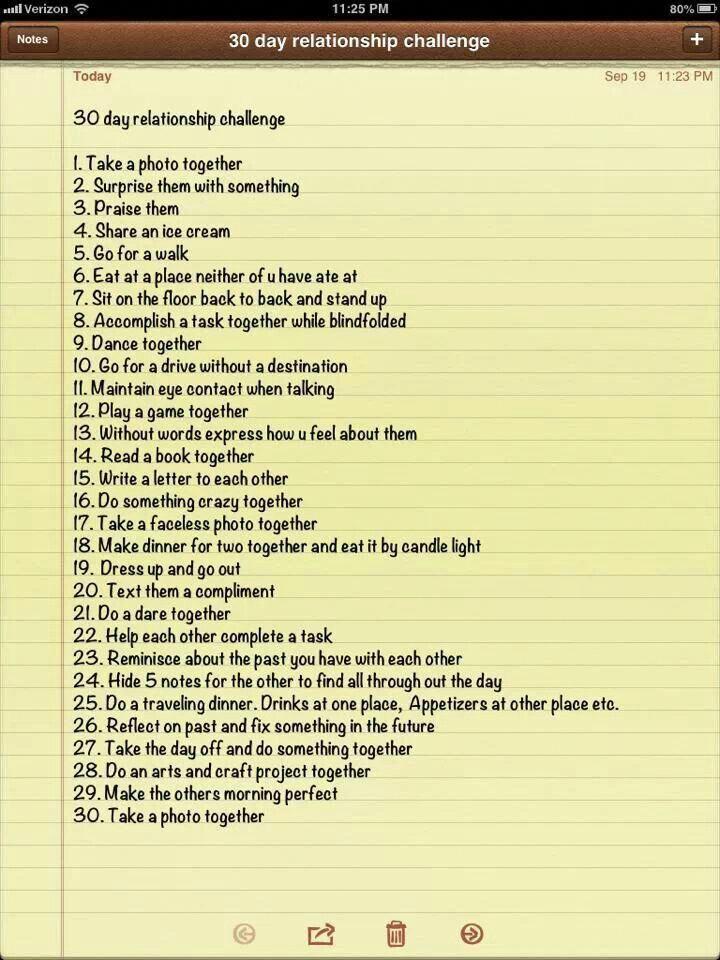 Get Going Get Gratitude A 30 Day Gratitude Challenge