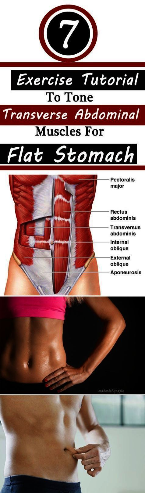# Bauch #ABS # Gürtel #EMS # Geräte Fitness Beine # Kö -  #abdominal #SEKTION #Gürtel #EMS #Ausrüstu...