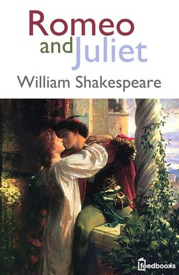 "antithesis in shakespeare romeo and juliet It ""dances with dexterities of antithesis, in meaning, tone, and colour  to  paraphrase friar laurence in romeo and juliet, people, like plants, have  opposing."