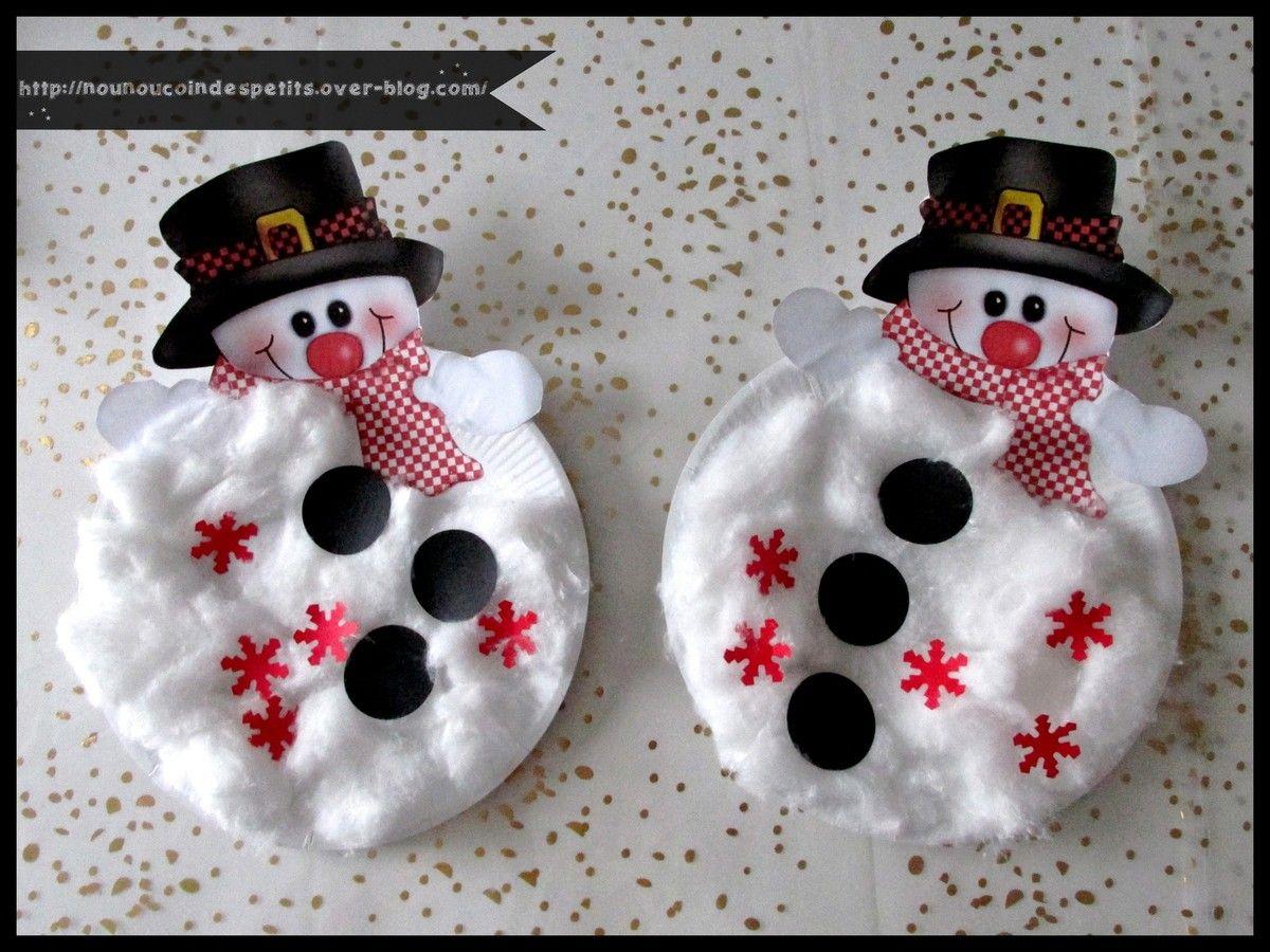 Noël Thème bonhomme de neige table Shelf-Butée de Porte Bouchon 1.1 kg Bean Bag Base