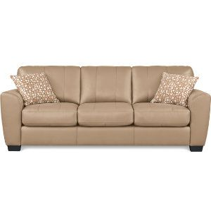 Felice Sofa | Leather Furniture Sets | Living Rooms | Art ...