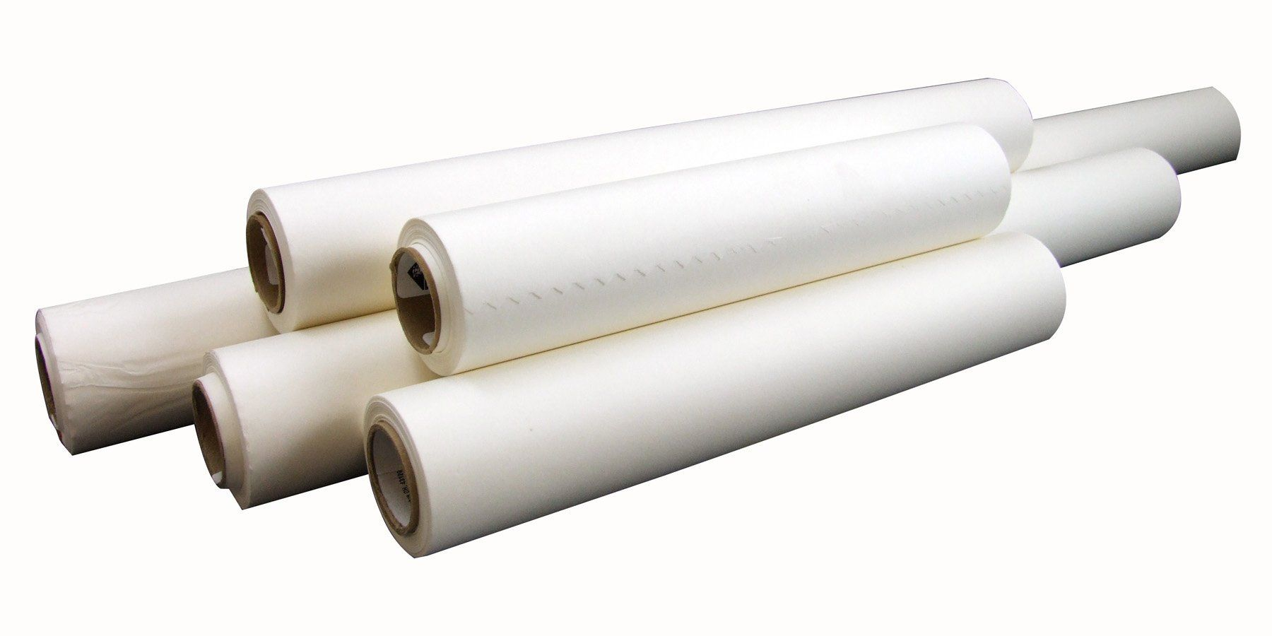 Bienfang 20 Yard By 12 Inch Wide Sketching And Tracing Paper Roll Ad Inch Ad Yard Bienfang Pap Tracing Paper Rolled Paper Art Paper Crafts