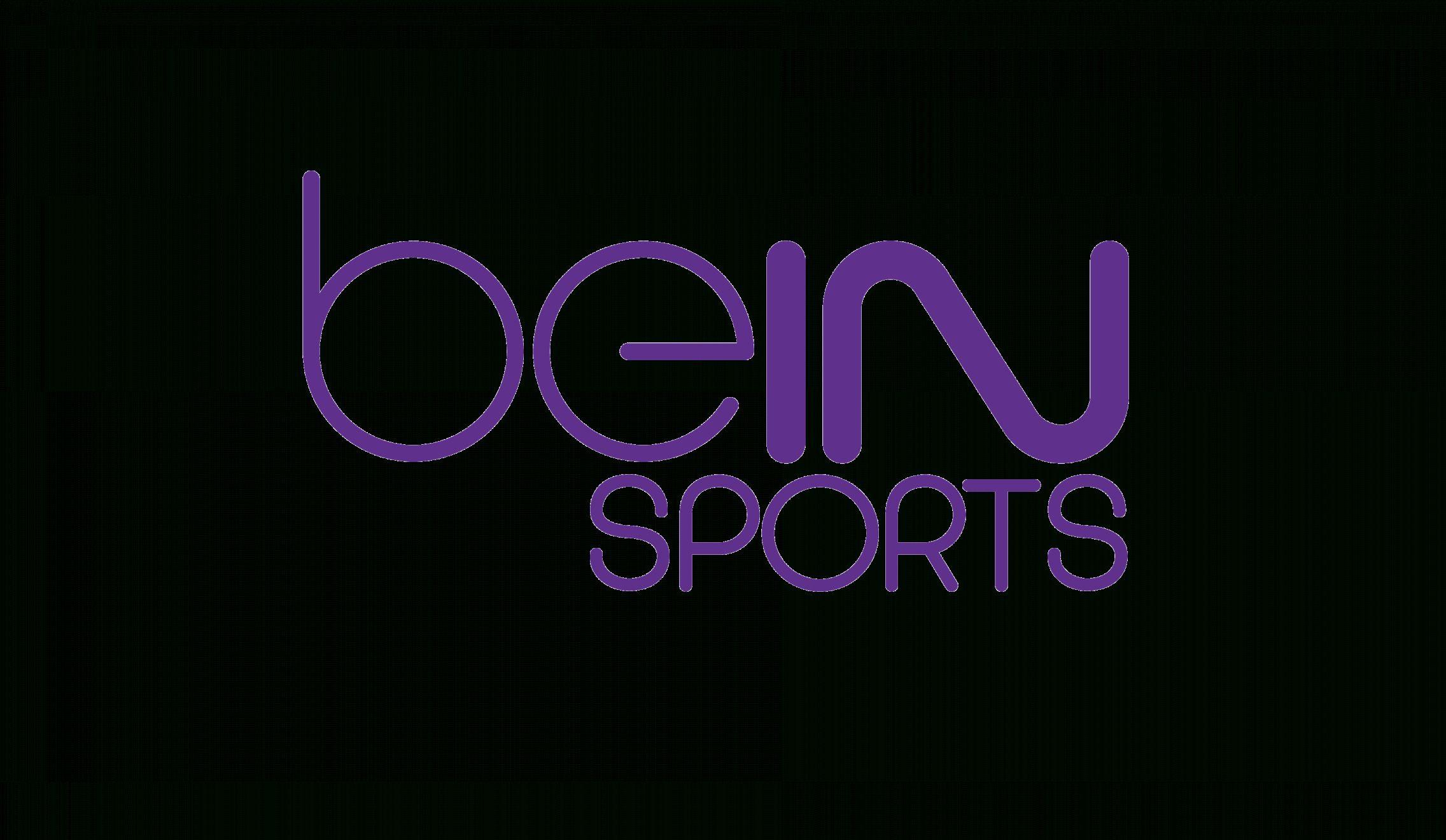 16 Bein Sports Logo Bein Sports Logo Tv Sports Logo