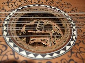 Lute and Historical Guitar Building with Michael Schreiner: Checchucci Baroque Guitar Drawing #guitarbuilding Lute and Historical Guitar Building with Michael Schreiner: Checchucci Baroque Guitar Drawing #guitarbuilding Lute and Historical Guitar Building with Michael Schreiner: Checchucci Baroque Guitar Drawing #guitarbuilding Lute and Historical Guitar Building with Michael Schreiner: Checchucci Baroque Guitar Drawing #guitarbuilding