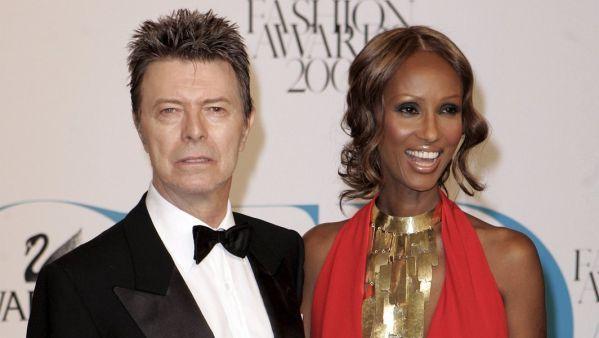 Celý svet plakal, keď legendárny David Bowie podľahol v januári rakovine.
