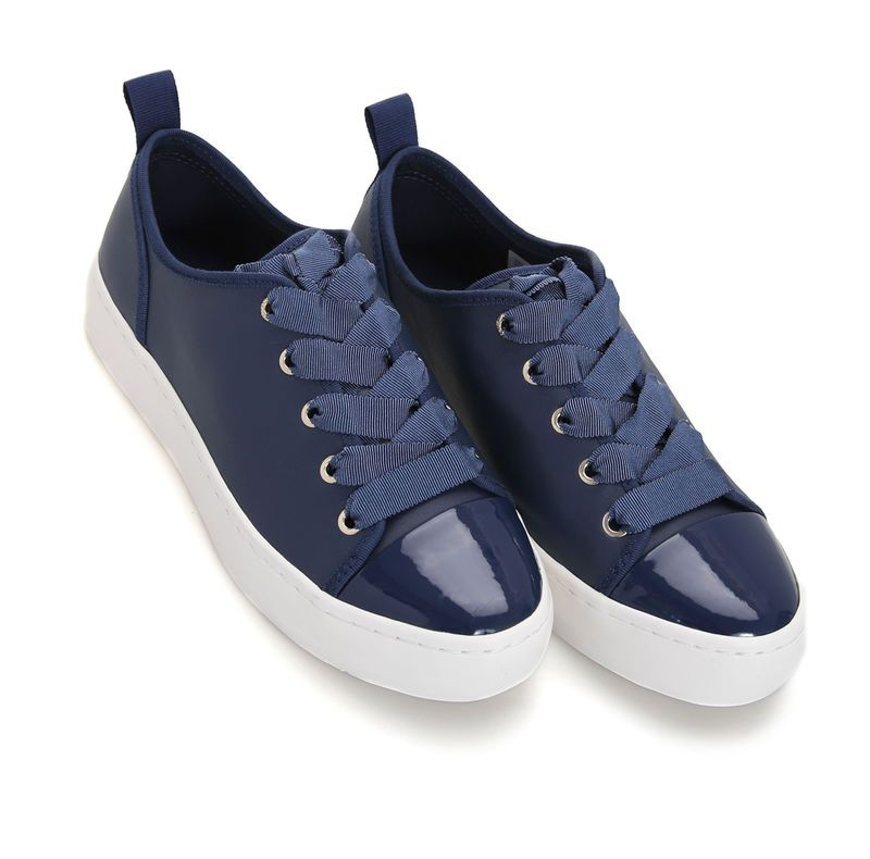 167241c0 Ženske patike Tommy Hilfiger JUPITER 3A1 | Shoes&Accessories in 2019 ...