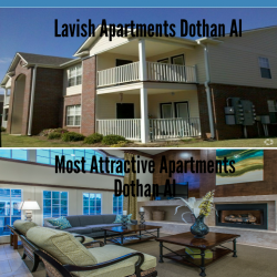 we provide wonderful apartments dothan al with more superior rh pinterest co uk