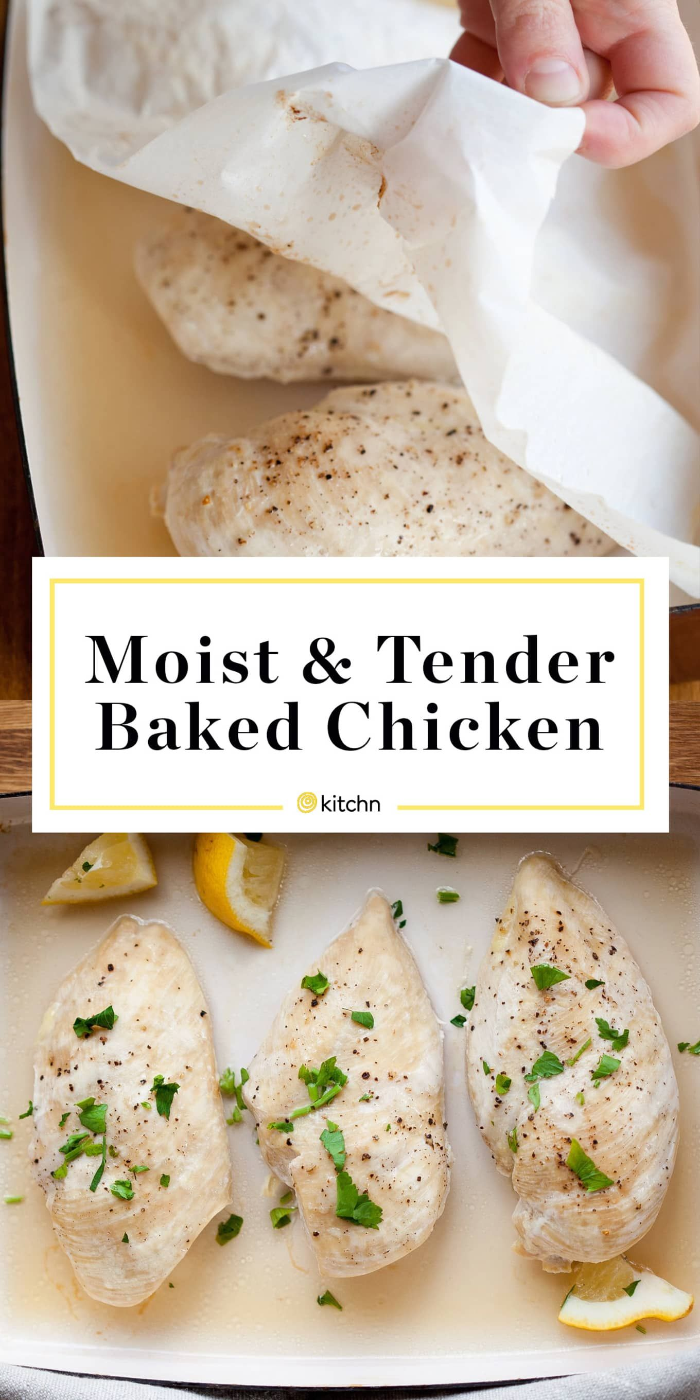 Cooking Recipes For Dinner Families Oven Baked