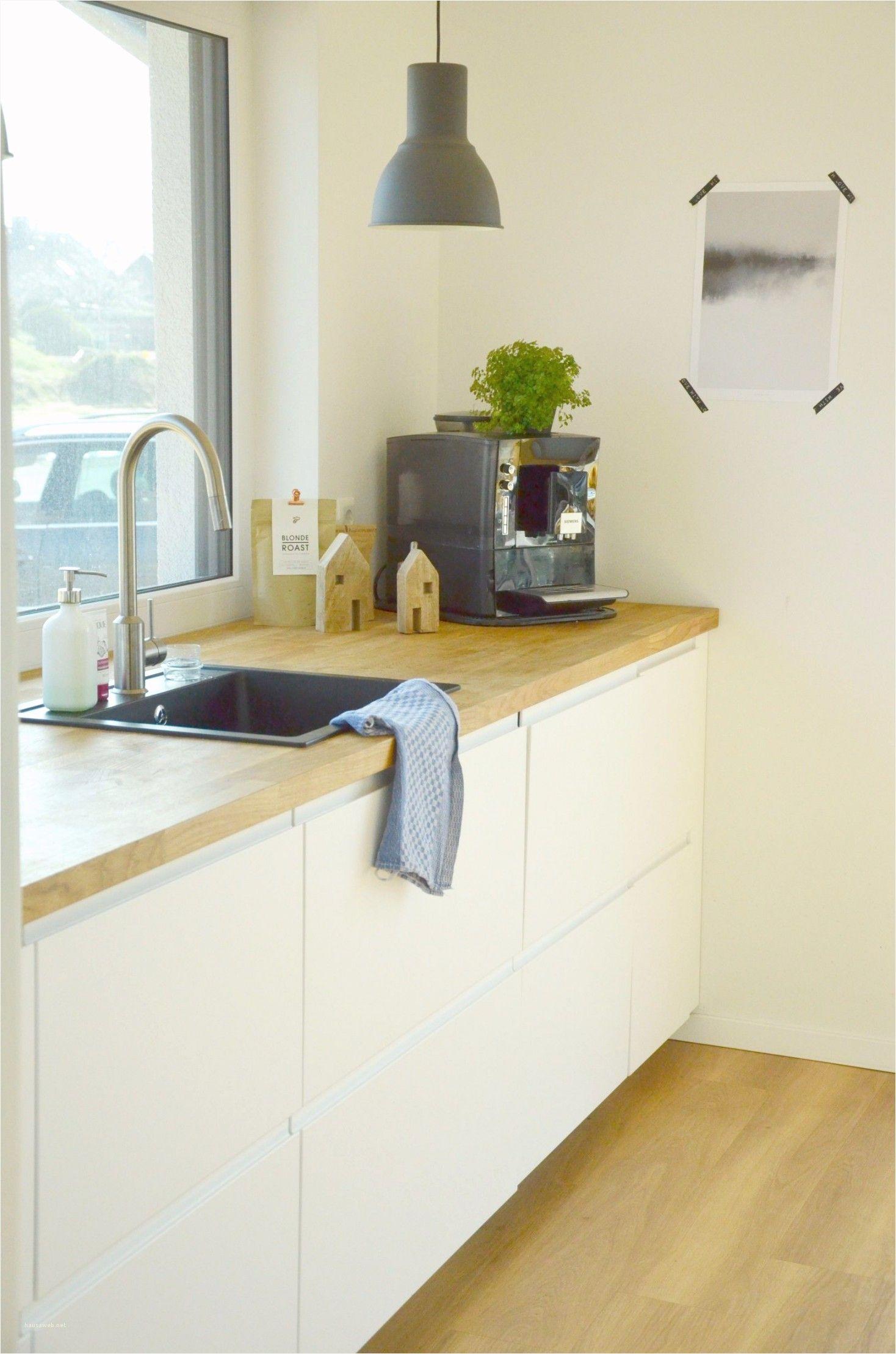 Personlig Arbeitsplatte Inspirierend Appealing Meine Kueche Von Ikea Voxtorp Personlig Piepenkoetters Keuken In Woonkamer Keuken Idee Keuken Ideeen Modern