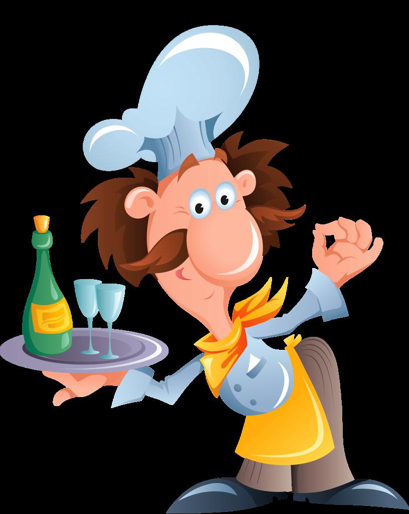 1.png | Koch, Applikationen und Küche