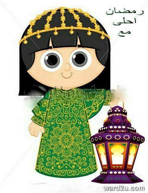 Pin By Moon Mo4on On Uae Bird Prints Ramadan Decorations Cartoon