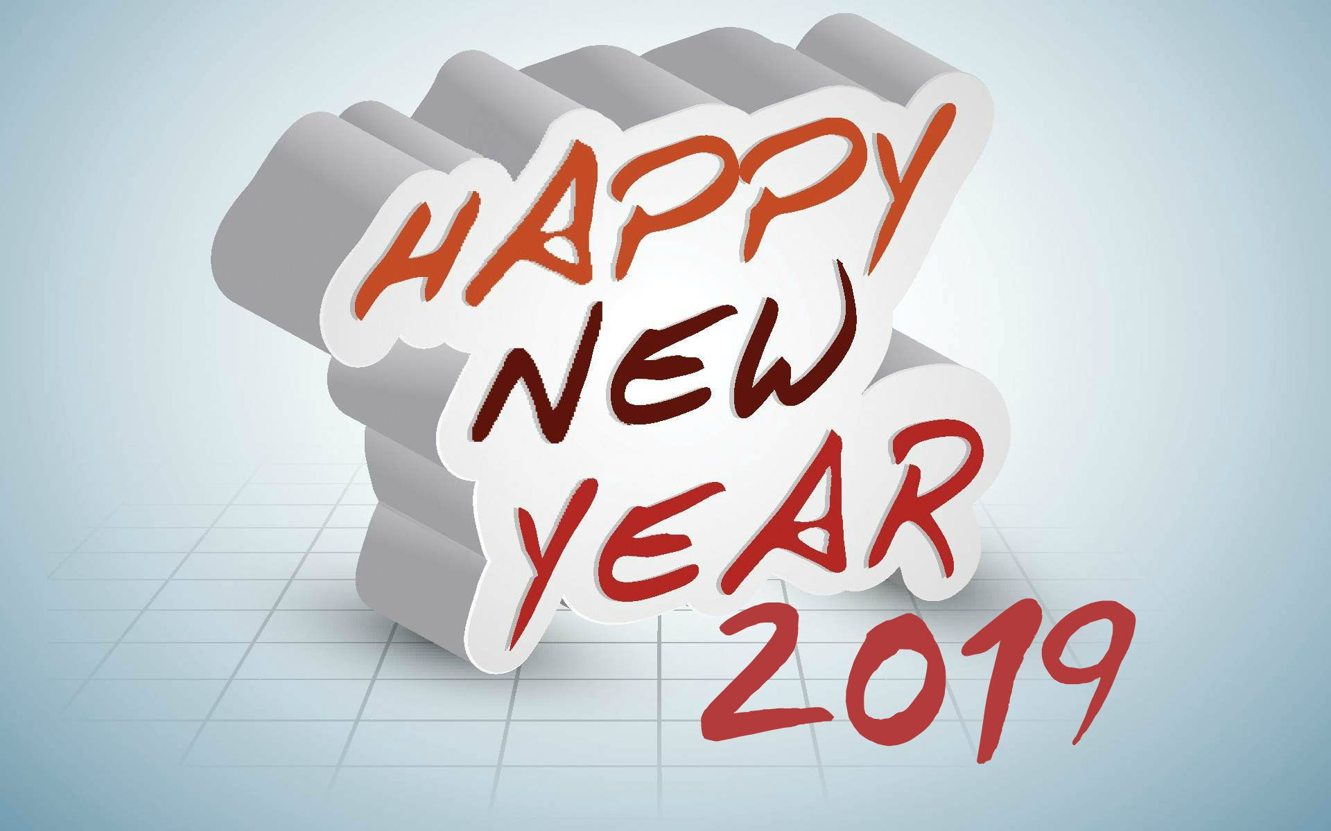 goodbye 2018 welcome 2019 new year images messages sms happynewyear2019 newyear happynewyear