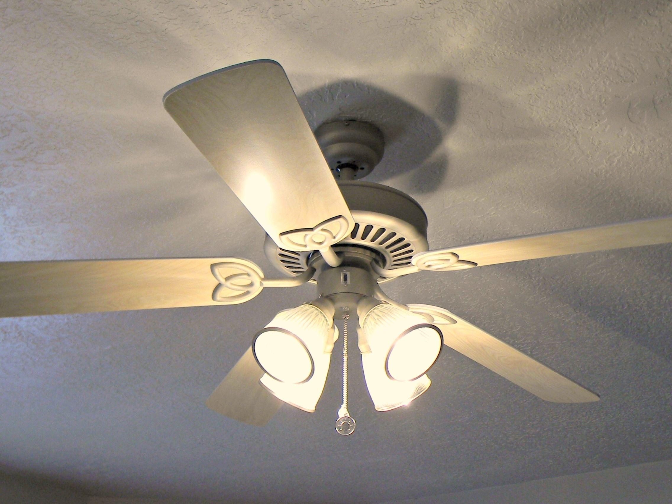 Schlafzimmer Deckenventilatoren Mit Beleuchtung Deckenventilator Ventilator Mit Licht Beleuchtung Decke