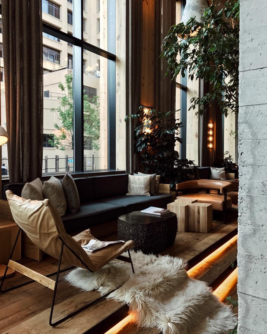 New York Style Room Homedecor Style Design Homedecorideas Homedesign Interiordesignideas Interioridea Interior Design Luxury Home Decor Apartment Design