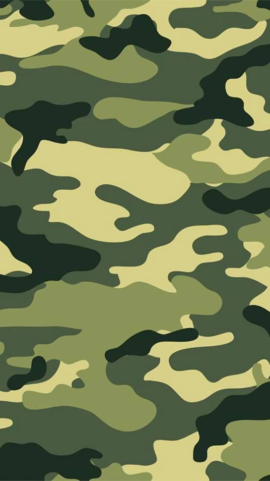 Camo Pattern Camo Wallpaper Camouflage Wallpaper Army