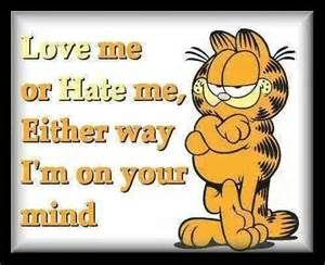 garfield quotes images - Yahoo Search Results Yahoo Canada Image Search Results