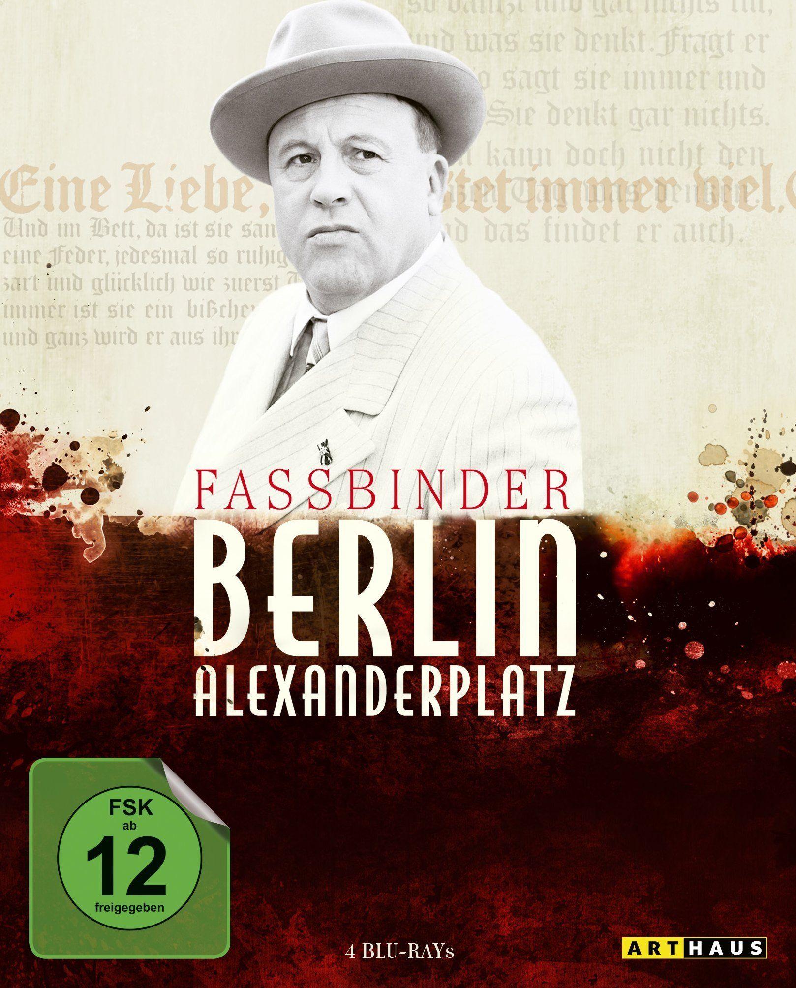Rainer Werner Fassbinder Filmmaker En 2020 Cineastas