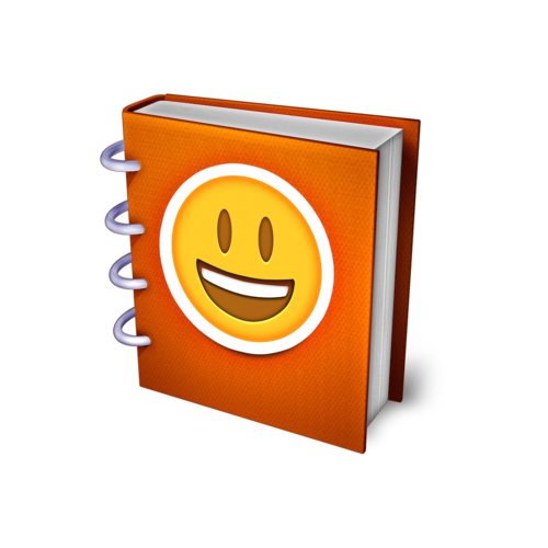 Unicode 8 What And When Emojipedia Blog New Emojis Emoji Emoji List