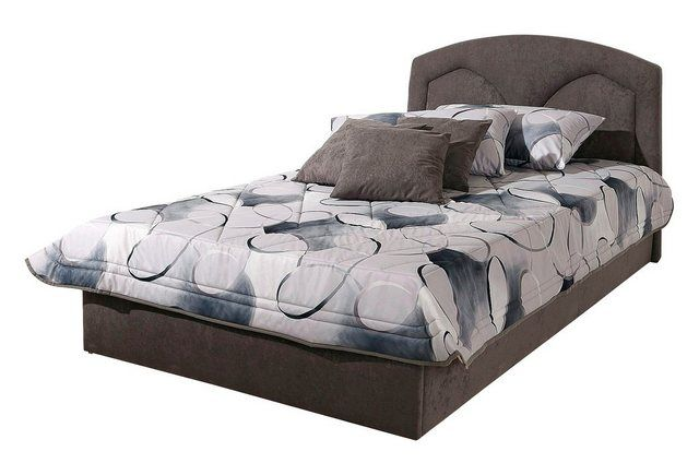 Schlafzimmer Bett Mit Bettkasten Genial Willhaben