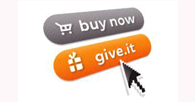 It Was Never So Easy To Surprise Your Loved Ones With A Gift Only In Three Steps Use The Give It Button In The Shop Tarot Tarot Decks Deck