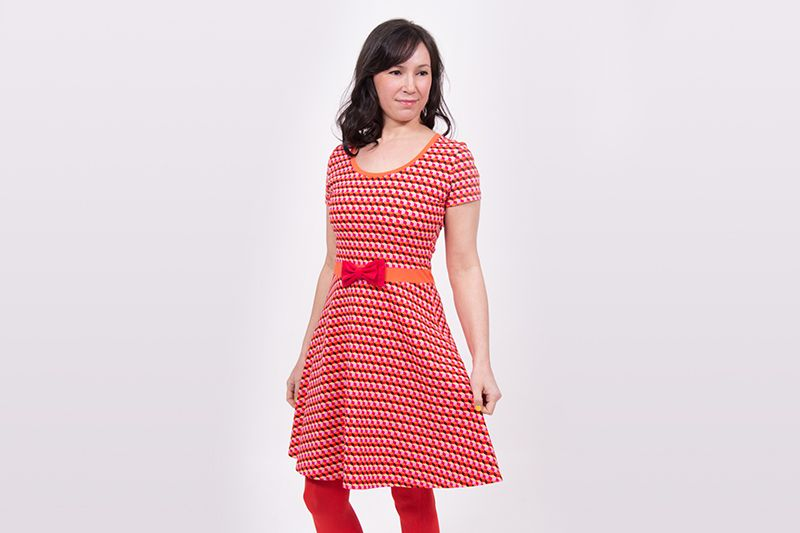 pattydoo free pattern and sewing tutorial for jersey skater dress 3f47dfb38