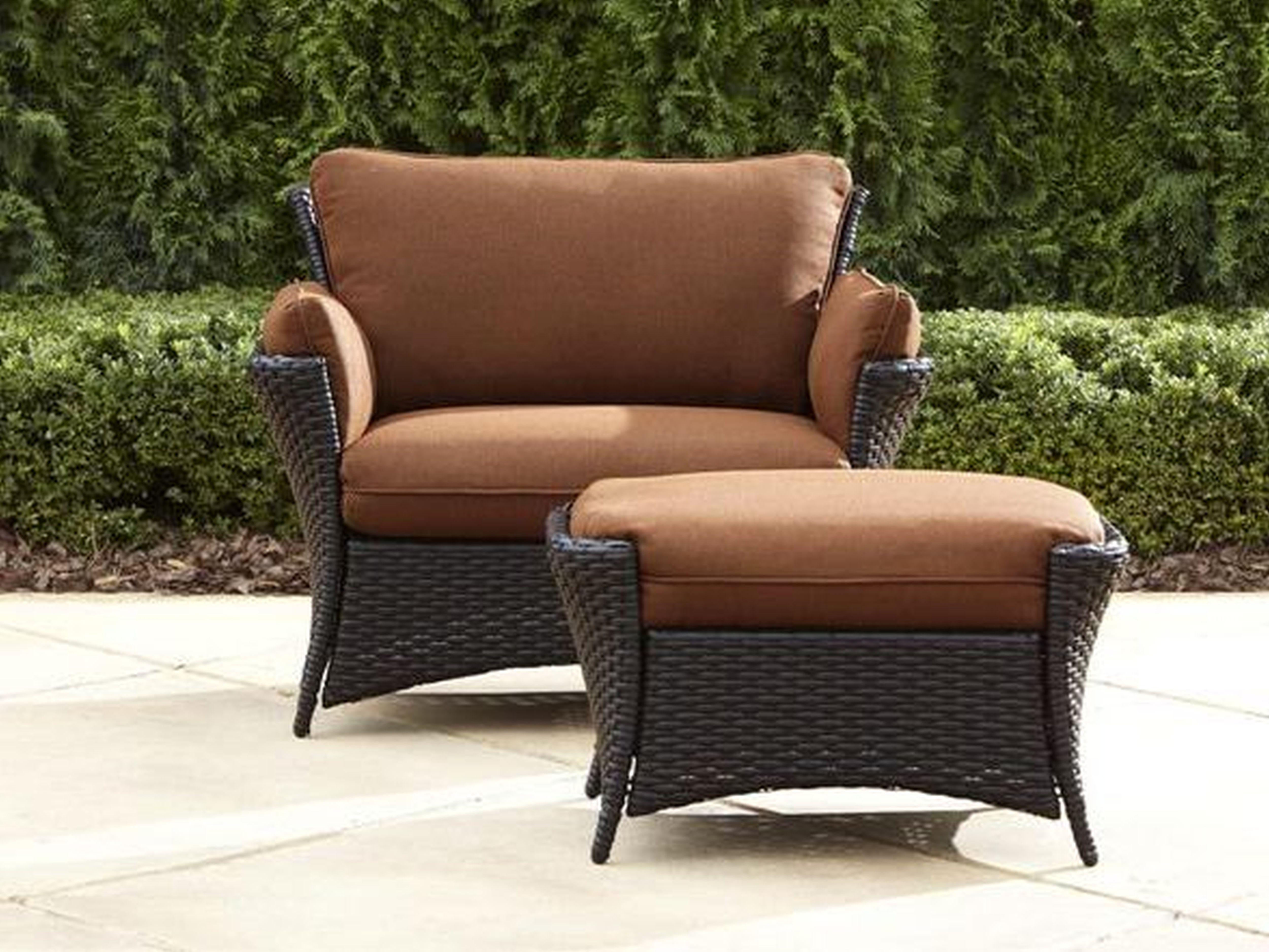 Astounding Outdoor Patio Furniture Decoration Ideas Exterior