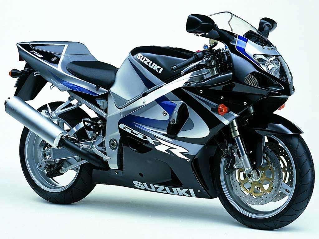 motorcycles images | suzuki-750-gsxr-motorcycle-wallpaper